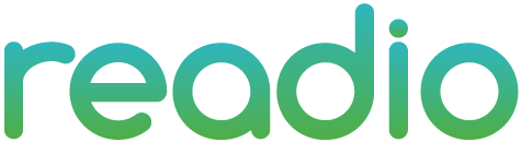 Readio GmbH